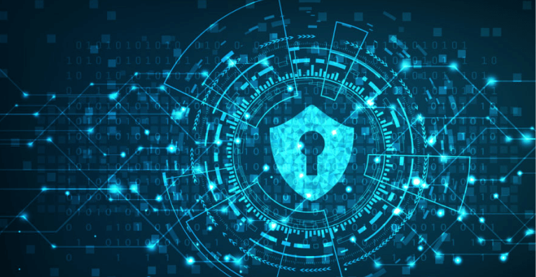 What Are Security Tokens?