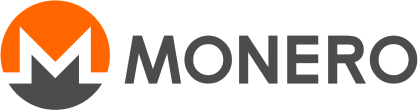 What Is Monero?