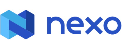 What Is Nexo?