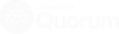 What Is Quorum?