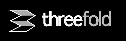What Is Threefold?